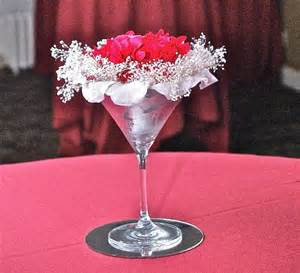 large plastic martini glasses for centerpieces large plastic martini glasses for centerpieces 28 images 1000 images about martini glass