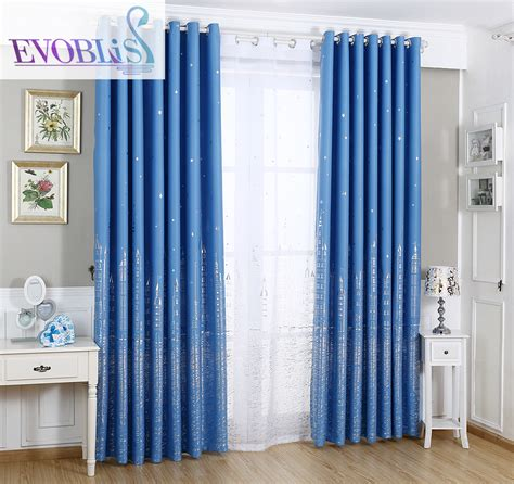 blue and silver curtains curtains amazing silver blue curtains amazing sky blue