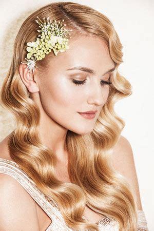 Wedding Hair For Shape by Wedding Hair Ideas