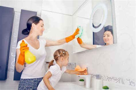 how to keep the house clean how to keep the house clean during summer vacation