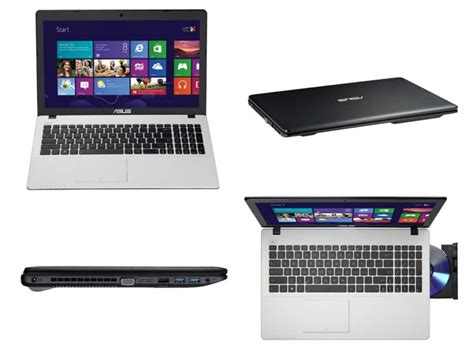 Laptop Asus Terbaik 10 laptop asus harga 3 jutaan terbaik tipspintar