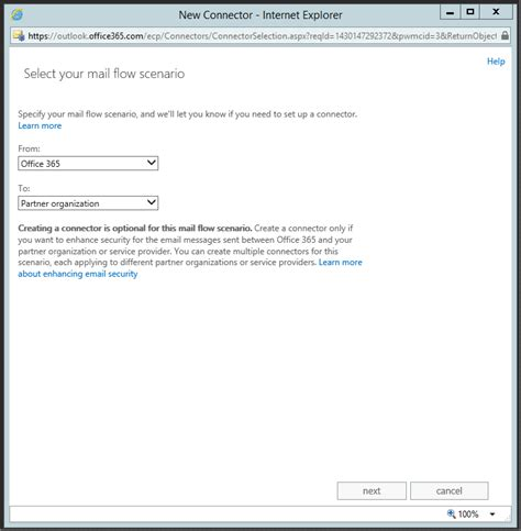 Office 365 Mail User Vs Mail Contact How To Configure Esva For Office365 Libra Esva Docs
