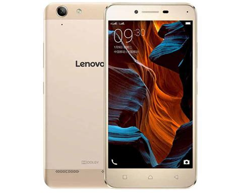 Lenovo Lemon 3 lenovo lemon 3 price review specifications features pros cons