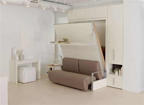 modern murphy beds closet murphy bed systems queen size wall bed system
