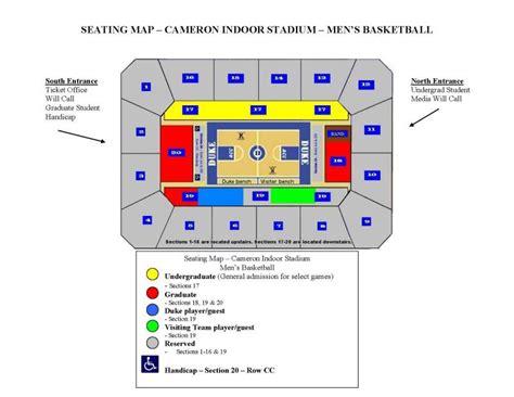 doak cbell seating of florida basketball arena seating chart