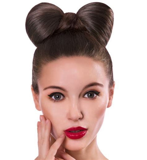 cheerleading hairstyles cheerleading hairstyles to instantly jazz up your look