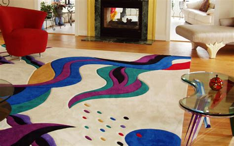 carpet and rug creations carpet creations and flooring custom rugs