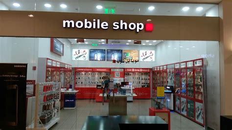 tesco mobile shop mobile shop