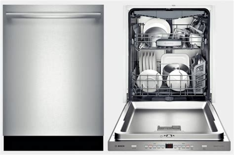 what is the best dishwasher 5 best dishwashers of 2015 digital trends