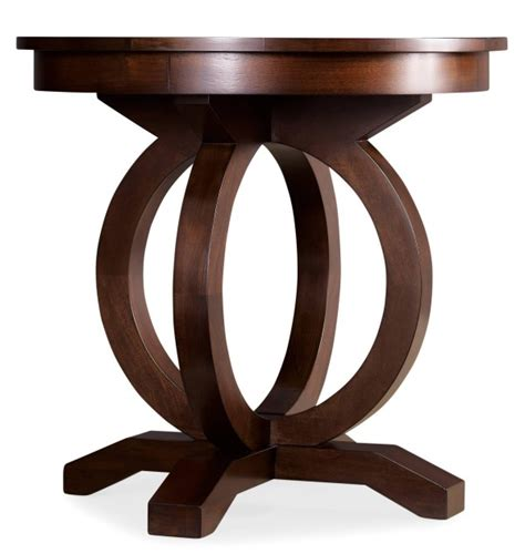 kinsey   table  contract furniture
