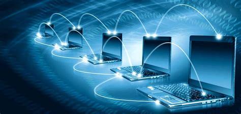 smart technologies computer sales maintenance