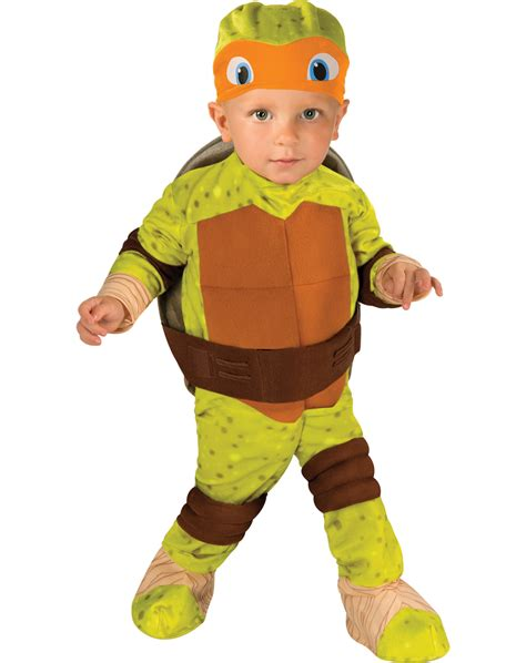 Dress Turtle Kid toddler turtle costumes costumes fc
