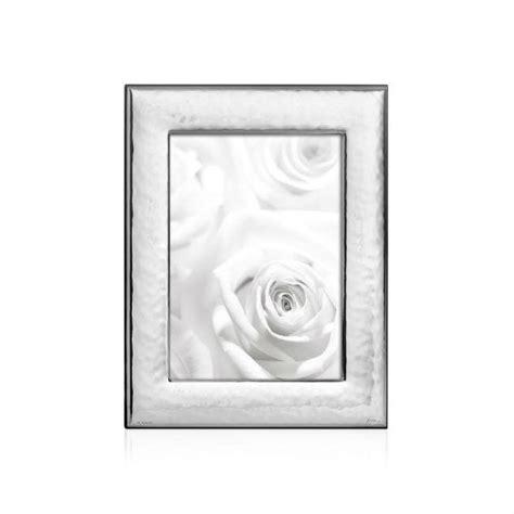 cornice ottaviani prezzo cornice ottaviani collezione pepita in argento 925