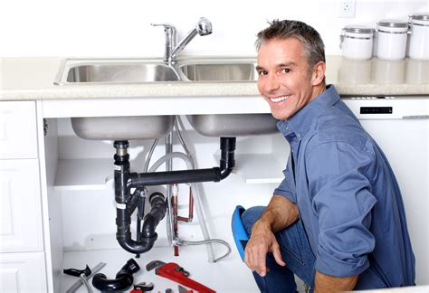 Plumbing Courses Wales by A Guide To Plumbing Qualifications In The Uk