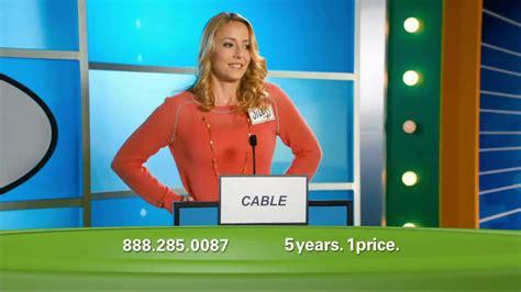 centurylink commercial actress centurylink tv spot do the math game show ispot tv