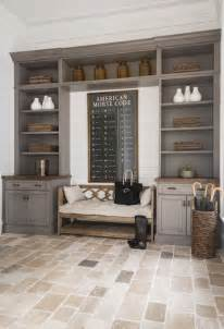 Entryway Storage Lockers 32 Small Mudroom And Entryway Storage Ideas Shelterness