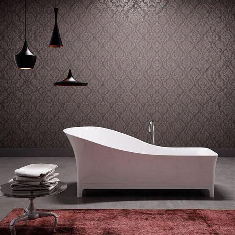 vasca da bagno glass vasca glass 28 images ideal standard vasca dea iter di