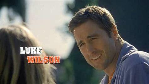 luke willson trade trade cutler and marshall for russell wilson