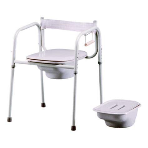 Murah Obeng Set 28 In 1 Heavy Duty 3 in 1 melipat baja bedside toilet commode kursi produsen