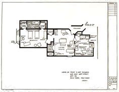 10050 cielo drive floor plan images for gt 10050 cielo drive floor plan