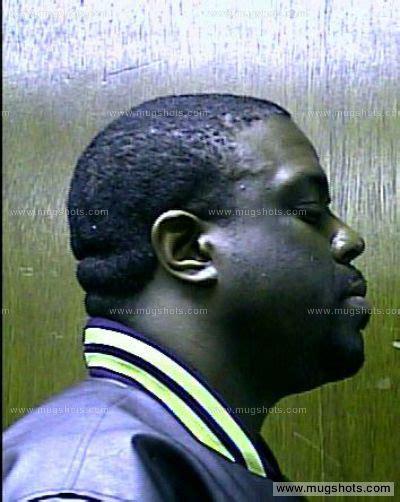 Comanche County Oklahoma Arrest Records Cori L Grayson Mugshot Cori L Grayson Arrest Comanche