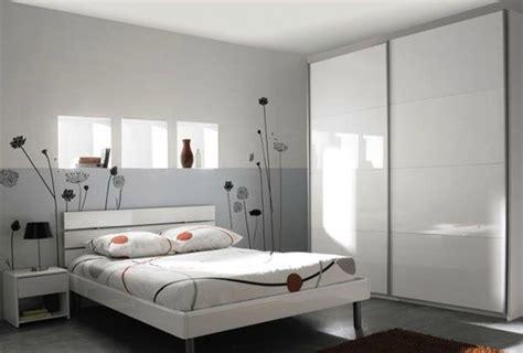 d馗oration chambre adulte papier peint simple dlicieux papier peint chambre adulte moderne