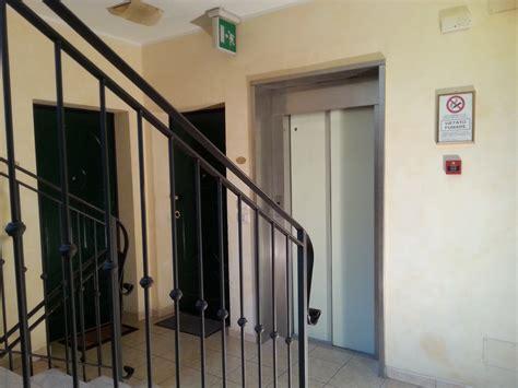 rimini vacanze appartamenti offerta appartamenti per vacanze a rimini