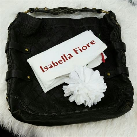 Fiore Thing Bag by 70 Fiore Handbags Sale Fiore