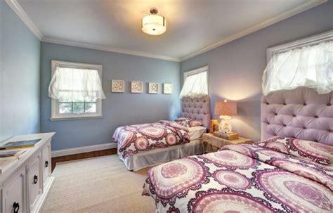 bedroom design leeds bedroom decorating and designs by lori dennis asid leed