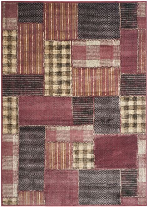Safavieh Vintage Rug Collection Vintage Collection Safavieh