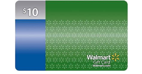 Cricket Wireless Gift Card - cricket wireless rewards members 50 off 10 walmart gift card today only hip2save