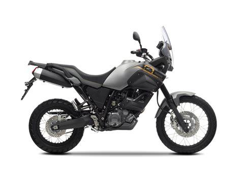Motorrad Versicherung F Hrerschein Datum by Yamaha Xt660z Tenere Bilder Und Technische Daten