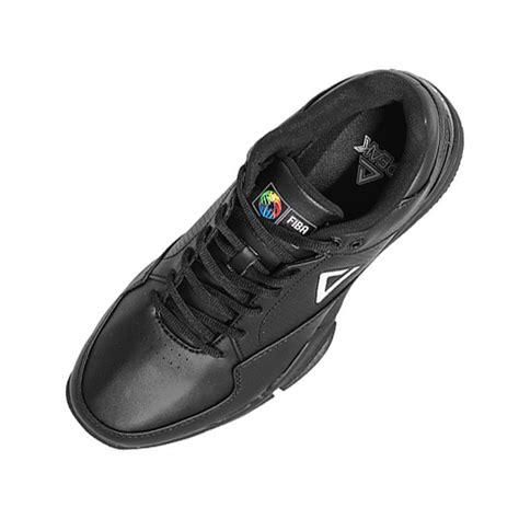best basketball referee shoes adidas basketball referee shoes los granados apartment co uk