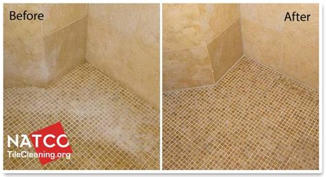 How To Clean Mold And Soap Scum From Shower by Cleaning And Removing Soap Scum In A Limestone Shower