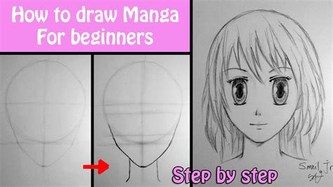 how to draw for beginners drawings and more how to draw for