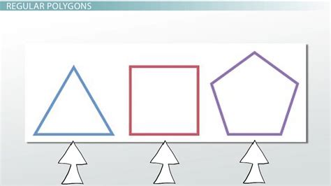 Hexagon Dictionary Definition Hexagon Defined - what is a polygon definition shapes angles