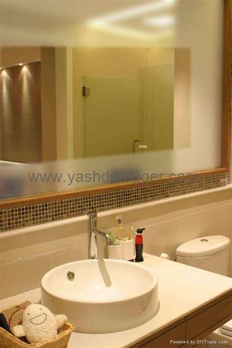 hotel bathroom mirror heating pad o 2436 r 2430 bagen
