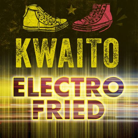 kwaito house music kwaito house 28 images house kwaito three master house unrecognzedlegend