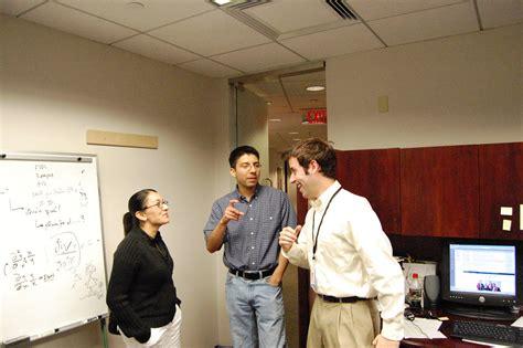 addressing office gossip stopping passive aggressive behavior in its tracks