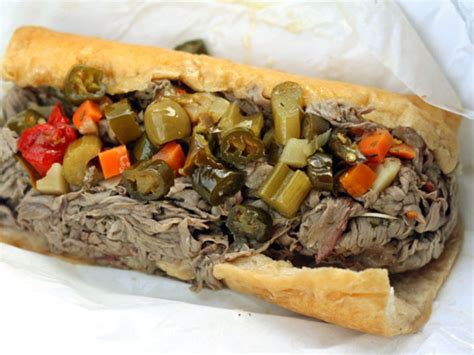 the 10 best italian beef sandwiches in chicago you ve
