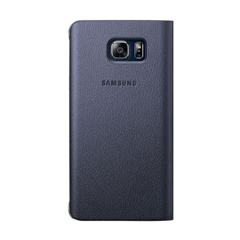 Samsung Official S View Cover Samsung Galaxy S6 G920 official samsung galaxy s6 edge plus s view cover