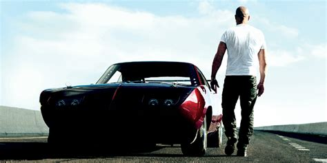fast and furious 8 upcoming date fast furious 8 gets official 2017 release date