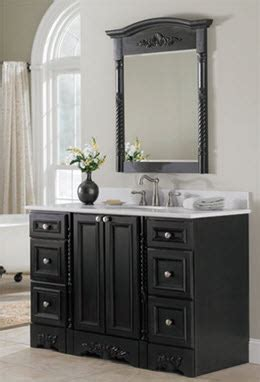 Bath Cabinetry: Home Surplus