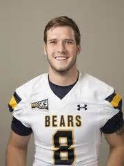 Bench Player Northern Colorado At Csu Football Tv Ticket And Game Info