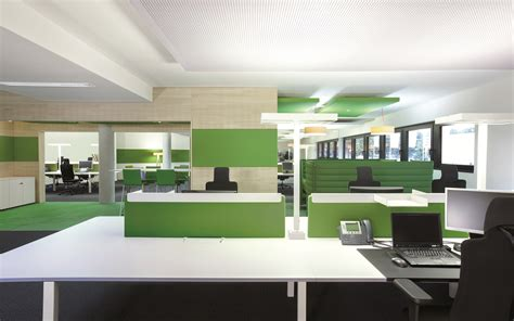 beautiful office design office ideas beautiful offices house tumblr room home
