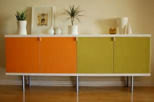 ikea credenza office furniture ikea credenza slucasdesigns