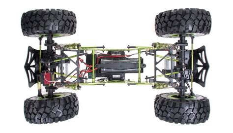 1 8th scale 2 4ghz exceed rc maxstone 4wd powerful exceed rc rock crawler radio truck 1 8th scale 2 4ghz