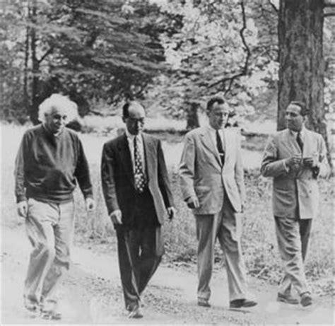 albert einstein biography in romana physicist john wheeler einstein collaborator dead at 96