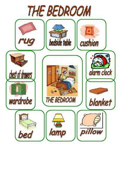 parts of the house flashcards to print buscar con flashcards flashcard