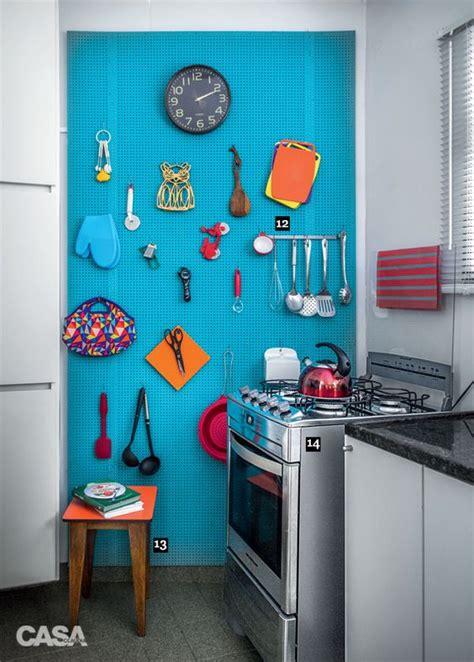 como decorar um apartamento alugado pouco dinheiro 17 ideias de decora 231 227 o no apartamento alugado chang e 3